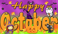 202550-Happy-October.jpg