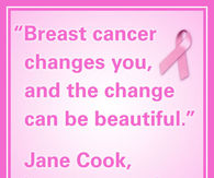 Breast Cancer Awareness Quotes Pictures, Photos, Images, and ...