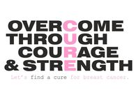 Inspirational Breast Cancer Quotes Pictures Photos Images And