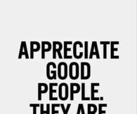 Appreciation Quotes Pictures, Photos, Images, and Pics for ...