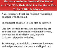 Very Funny Pics   Priceless funny pictures