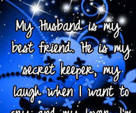 Love Quotes For Your Husband Pictures Photos Images And Pics For Facebook Tumblr Pinterest And Twitter