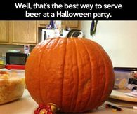 Funny Halloween Quotes Pictures, Photos, Images, and Pics for ...