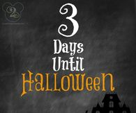 Halloween Countdown Pictures, Photos, Images, and Pics for ...