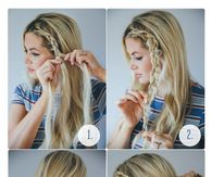 Tremendous Braid Pictures Photos Images And Pics For Facebook Tumblr Hairstyles For Women Draintrainus