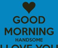 I Love You Good Morning Quotes Pictures Photos Images And Pics