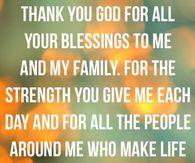 gratitude quotes christian