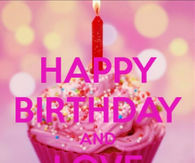 Happy Birthday Love Quotes Pictures, Photos, Images, and Pics for