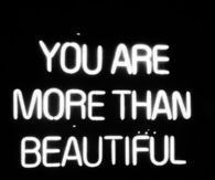 You Are Beautiful Quotes Pictures Photos Images And Pics For Facebook Tumblr Pinterest And Twitter