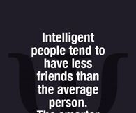 Intelligent Quotes Intelligent Quotes Pictures, Photos, Images, and Pics for Facebook  Intelligent Quotes