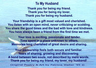 Love Quotes For Your Husband Pictures Photos Images And Pics For