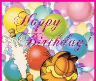 Happy Birthday Humor Pictures Photos Images And Pics For Facebook Tumblr Pinterest And Twitter