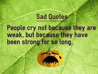 cry pictures photos images and pics for facebook