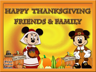 disney thanksgiving quotes pictures photos images and pics for