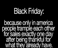 Quotes For Black Friday Pictures, Photos, Images, and Pics ...