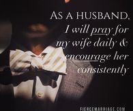Love Quotes For My Wife Impressive Love Quotes For Your Wife Pictures Photos Images And Pics For
