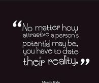 Dating pictures with quotes