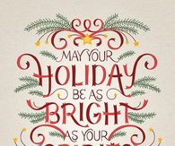Merry Christmas Quotes For Family Pictures, Photos, Images, and ...