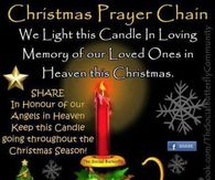 Christmas Prayer Quotes Pictures, Photos, Images, and Pics