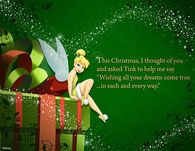michele - Beautiful Christmas Quotes