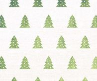 Christmas Tree Pattern IPhone Wallpaper