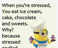 Stressful Life Quotes Glamorous Stress Pictures Photos Images And Pics For Facebook Tumblr