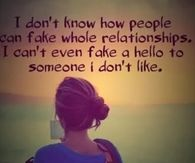 Fake People Pictures Photos Images And Pics For Facebook Tumblr