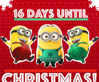 Christmas Countdown Pictures, Photos, Images, and Pics for ...