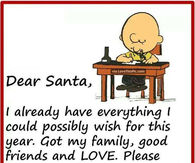 Christmas Quotes For Facebook Pictures, Photos, Images, and Pics ...