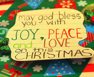 Merry Christmas Mom Pictures, Photos, Images, and Pics for ...