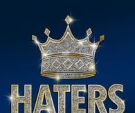 Hater Quotes Pictures, Photos, Images, and Pics for ...