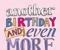 Beautiful Happy Birthday Quotes Pictures, Photos, Images, and Pics