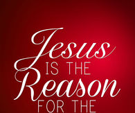 Jesus Christmas Quote.Jesus Christmas Quotes Pictures Photos Images And Pics