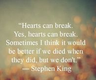 Stephen King Quotes Pictures Photos Images And Pics For Facebook