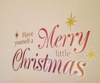 Christmas Quotes For Instagram Pictures, Photos, Images, and Pics ...