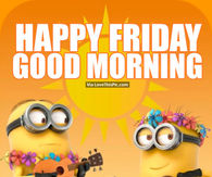Friday minion quotes pictures photos images and pics for facebook dreamer voltagebd Images