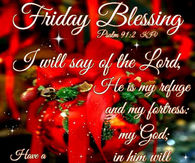 Christmas Friday Quotes Pictures, Photos, Images, and Pics for ...