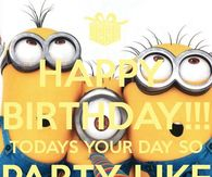 Funny Happy Birthday Quotes Pictures Photos Images And Pics For