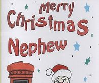 Merry Christmas Nephew.Beautiful Merry Christmas Quotes Pictures Photos Images And Pics
