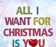 Love Quotes For Christmas Pictures, Photos, Images, and Pics for ...