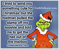 The Grinch Pictures, Photos, Images, and Pics for Facebook ...