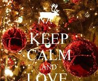 Christmas Love Quotes Pictures, Photos, Images, and Pics for ...