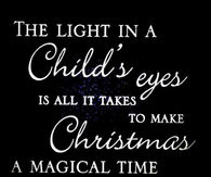 Christmas Quotes For Kids.Christmas Quotes For Kids Pictures Photos Images And Pics
