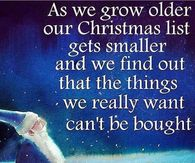 Merry Christmas Quotes For Friends Pictures Photos Images And