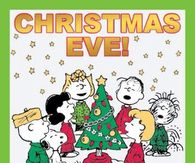 Merry Christmas Eve Pictures, Photos, Images, and Pics for ...