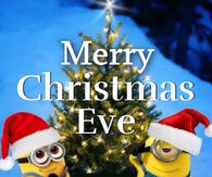 Christmas Minions Pictures, Photos, Images, and Pics for Facebook ...