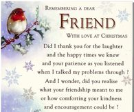 Christmas Quotes About Friendship Amazing Christmas In Heaven Quotes Pictures Photos Images And Pics For
