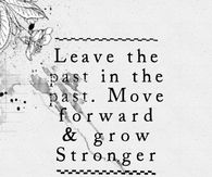 New Year Quotes And Sayings Quotes For New Years Pictures Photos