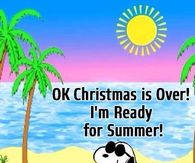 Snoopy Pictures, Photos, Images, and Pics for Facebook, Tumblr, Pinterest, and Twitter - Page 2