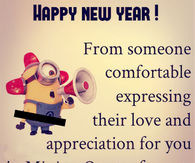 Funny New Year Quotes Pictures Photos Images And Pics For Facebook Tumblr Pinterest And Twitter